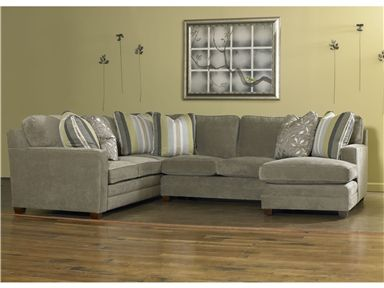 Shop for Sam Moore , Ricky Sectional, and other Living Room .