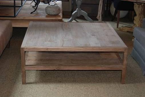 CIRCA ANTIQUES - Antiques . Custom Furniture . Lighti