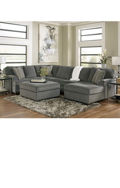 Aegrus Las Vegas grey sectional sleeper couch | Maladot – Home .