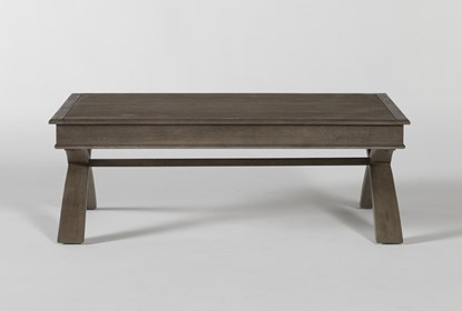 Moraga Lift-Top Coffee Table | Living Spac