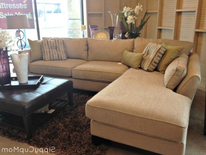 Lazyboy Sectional Sofa | Sectional sofa with recliner, Sofa bed .