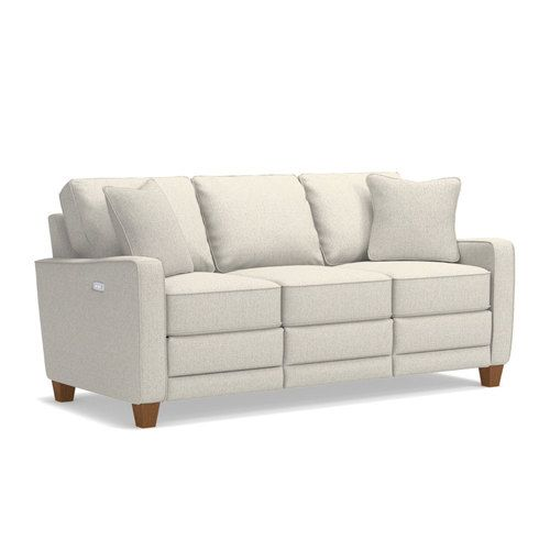 Makenna duo® Reclining Sofa | La-Z-B