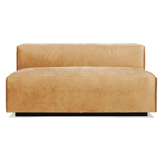 Modular Sectional Sofas - Cleon Modular Sofas | Blu D
