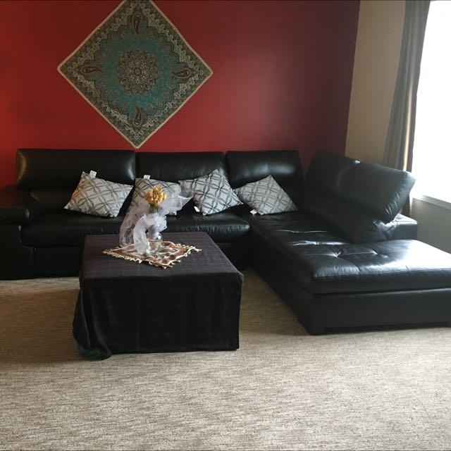 leons sectional sofa لم يسبق له مثيل الصور + tier3.x