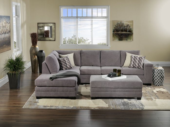 The Leon's Living Room Buying Guide: Find Your Perfect Sofa - Home .