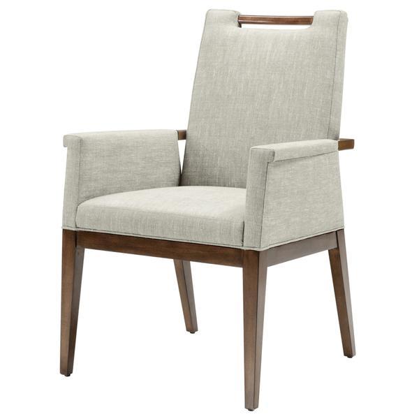 Belle Meade Signature Liv Arm Chair – Meadow B