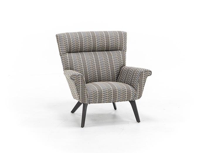 Liv Accent Chair | Steinhafe
