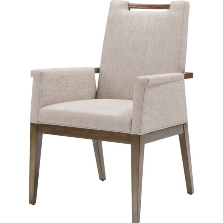 Chairs in Jacksonville Areas, and servicing Gainesville, Palm .