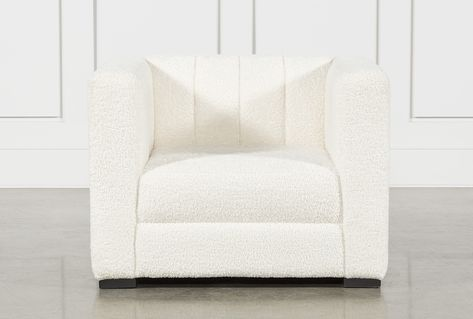 Liv Arm Chair By Nate Berkus And Jeremiah Brent | Living room sofa .