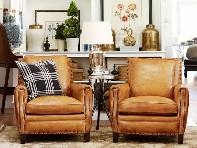 Serious Eye Candy | Living room chairs, French country living room .