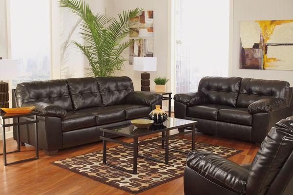 Epic Sale on Living Room Furniture | Gardner-Whi