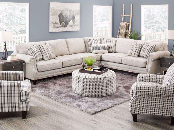 Living Room Furniture in Colorado, Texas & Arizona | AFW.c