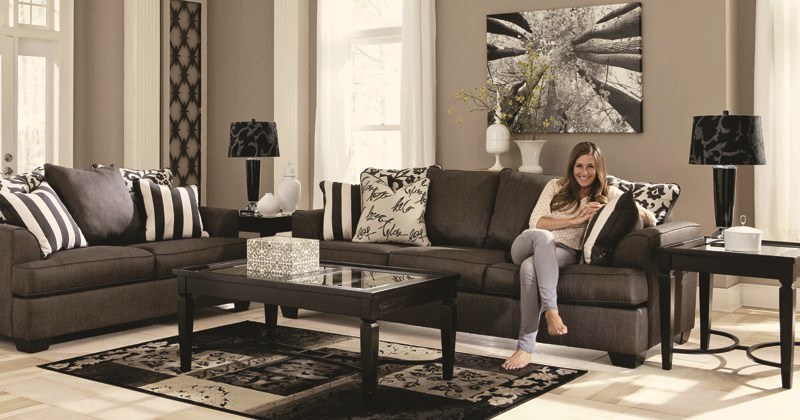 Living Room Furniture - Furniture Mart Colorado - Denver, Northern .