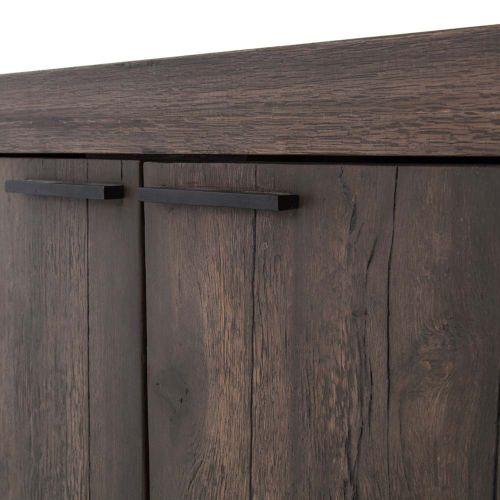 Lockwood Sideboard | Gro