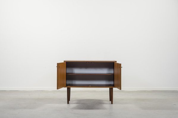 Small Cabinet from Lockwood, 1960s for sale at Pamo