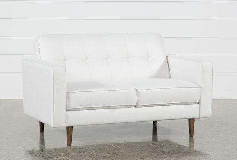 London Optical Twin Plus Sleeper Sofa | Sofa bed design, Love seat .