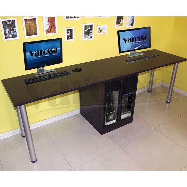 Give a new Look to your Workplace with Sauder Computer Desk .