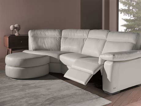Luxury Sectional Sofas & Couches for Sale | LuxeDec