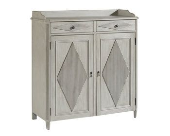 Traditional Dylan Sideboard - * WE SHIP | Magnolia homes .