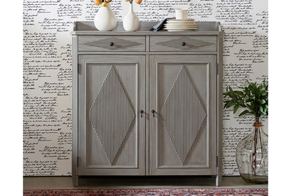 Magnolia Home Dylan Sideboard By Joanna Gaines | Living Spac
