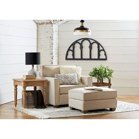 Magnolia Home by Joanna Gaines All Living Room Furniture in .