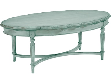 Magnolia Home By Joanna Gaines Coffee Tables | Hickory Furniture .