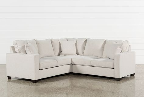 78 Best Sofas, Couches, & Loveseats images | Love seat, Sofa .