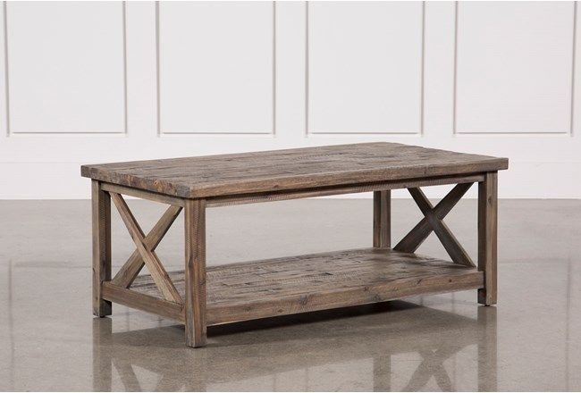 Pin by Jen Schade on New Home (With images)   Coffee table, Living .