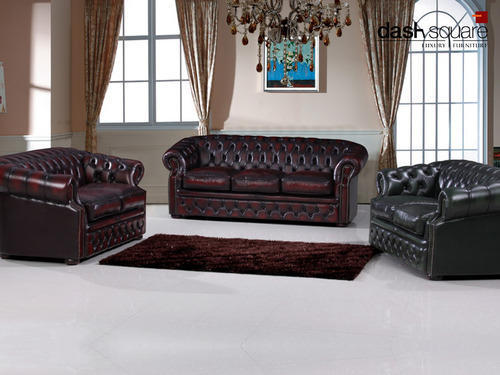 Manchester Sofa, Sofa Furniture, सोफा सेट in St Johns Road .