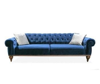 Manchester Sofa - Buy Luxury Exclusive Sofas Product on Alibaba .