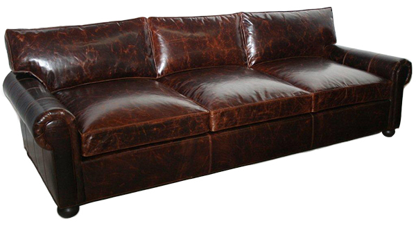Compare – Manchester vs Lancaster – Review « Leather Furniture .