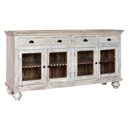 Home | French country furniture, Country furniture, Furnitu