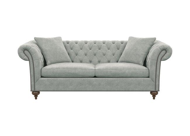 Mansfield Sofa | Ethan All