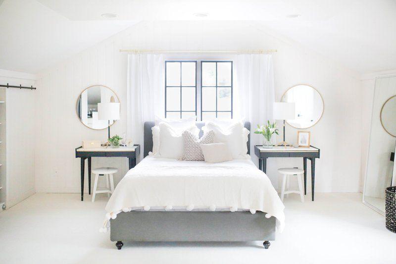 Landyn Hutchinson | Master bedroom remodel, Remodel bedroom, Ho