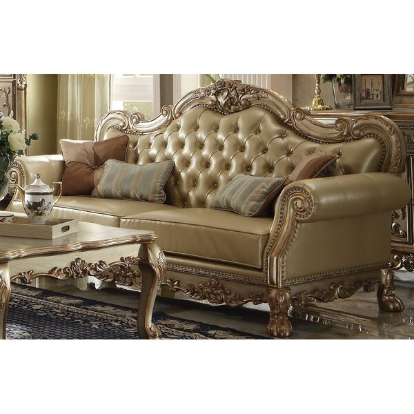 Astoria Grand Marissa Sofa | Wayfa