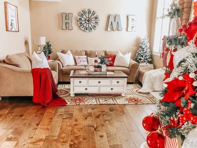 Mesa Foam II Sofa | Living Spac