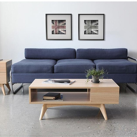 Coffee Tables Living Room Furniture Home Furniture panel wooden .