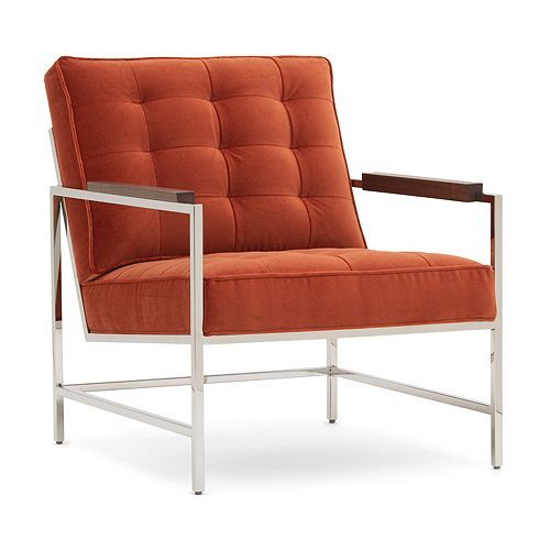Major Arm Chair | Contemporary living room furniture, Furniture, Cha