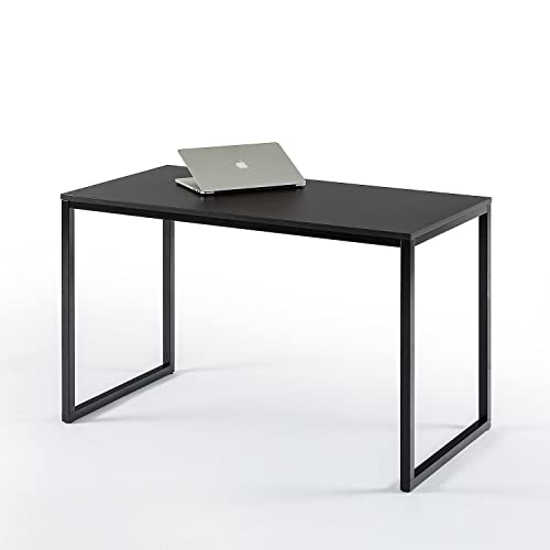 Modern Computer Desk: Amazon.c