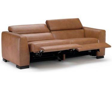 Modern Sofa Recliner | Modern recliner sofa, Reclining sofa, So