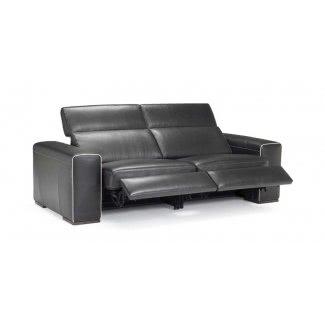 Modern Reclining Sofas - Ideas on Fot