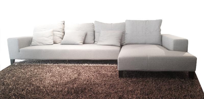 modern sectional sofas, in Miami Florida | Modern Furnitu