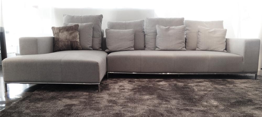 sectional sofas minimal design, modern sectionals | Modern Furnitu