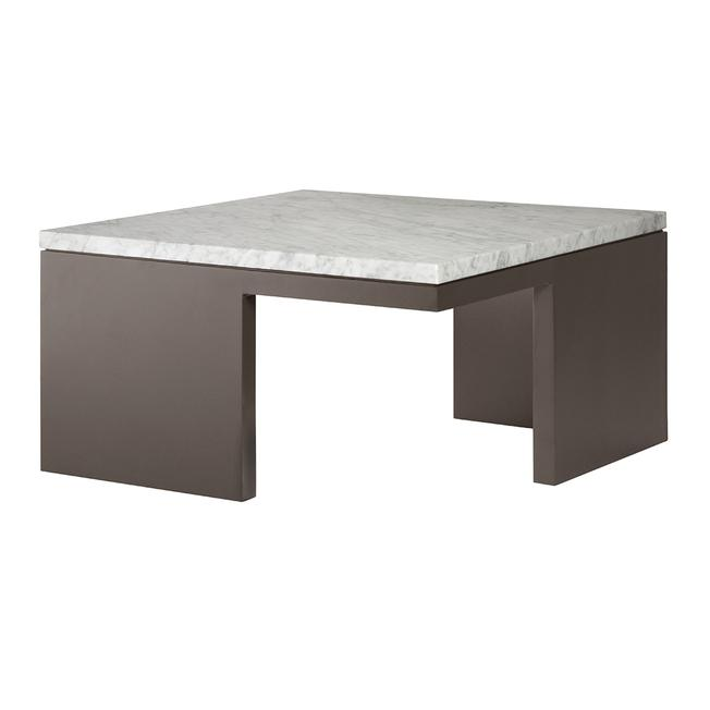 Peninsula Modular Coffee Table – Sutherland Furnitu