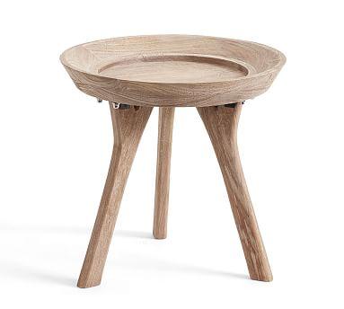 Moraga Coffee Table   Coffee table pottery barn, Pottery barn .
