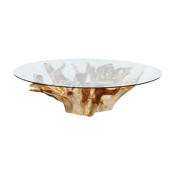Guildmaster New Orleans Cocktail Table – Modish Sto