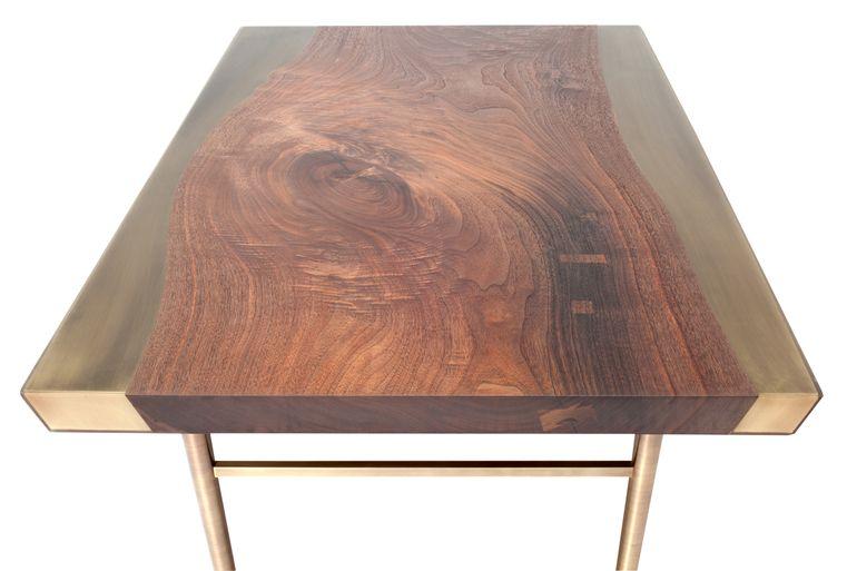 Nola Coffee Table Wud Furniture Design | Coffee table .