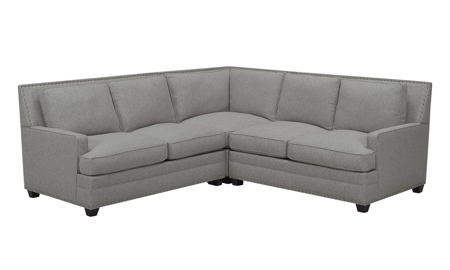 Sectional Sofas | The Dump Luxe Furniture Outl