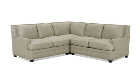 Sectional Sofas   The Dump Luxe Furniture Outl