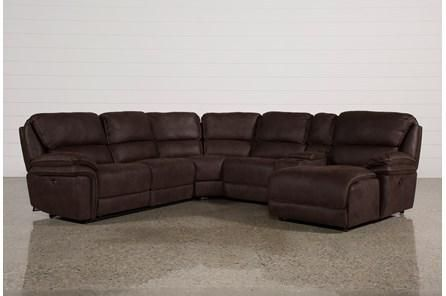 Sectionals & Sectional Sofas with filters applied | Living Spaces .